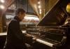 【公演延期】7本指のピアニスト 西川悟平トーク&ピアノコンサート