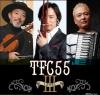 東儀秀樹×古澤巌×coba 全国ツアー2016