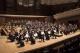 新日本フィルハーモニー交響楽団 米子公演