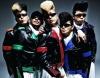 氣志團メイジャー・デビュー15周年記念興行 ツッパリHigh School Musical 『氣志團學園Ⅱ ~拳の中のロックンロール~』