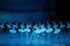 文化庁委託事業「平成30年度戦略的芸術文化創造推進事業」 東京バレエ団「白鳥の湖」