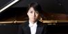牛田智大(うしだともはる)ピアノ・リサイタル